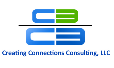 C3: Creating Connections Consulting, LLC