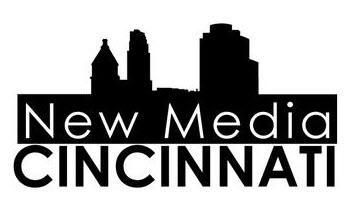 New Media Cincinnati