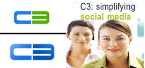 C3. Creating Connections Consulting Social Media Tips