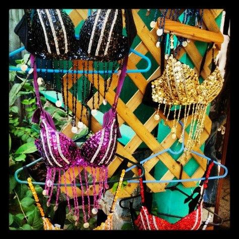 Instagram collection of Michelle Beckham- Renaissance Festival  2012