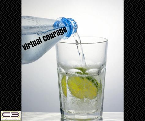 Liquid Courage (1)